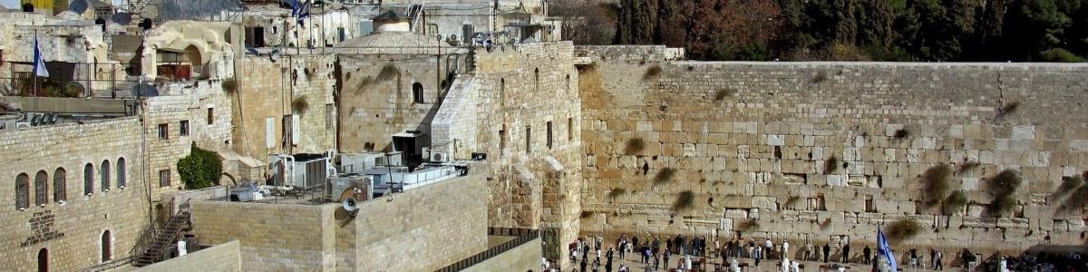 la-oe-0112-siegel-israel-boycott-apartheid-1220x300_c-1-1200x300_c