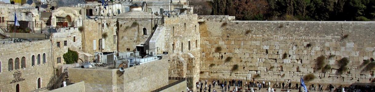 la-oe-0112-siegel-israel-boycott-apartheid
